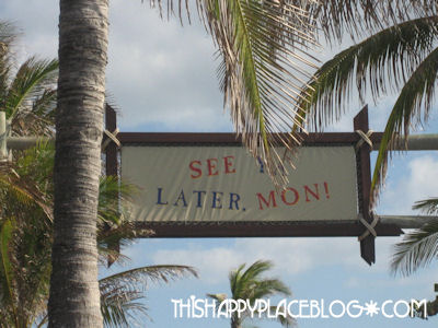Castaway Cay -- Disney Cruise Line