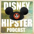 disney hipster podcast