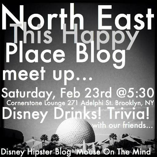 new york city meetup