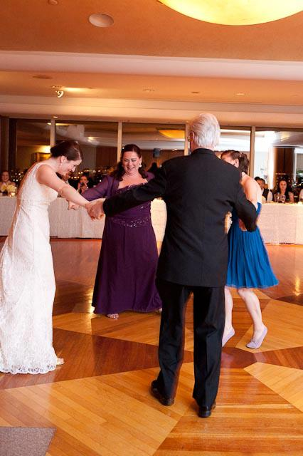 Dad Dance Wedding 2