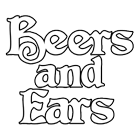 beers and ears logo