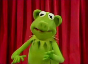 Muppet Wiki