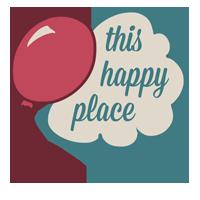 Little Logo 2015